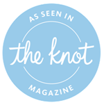 Amard The Knot